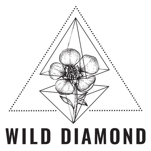 Wild Diamond