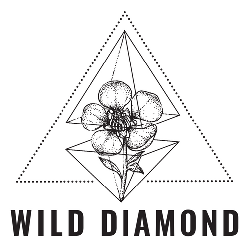 Wild Diamond Distillery Botanical Spirits Gin and Vodka Pure New Zealand Queenstown