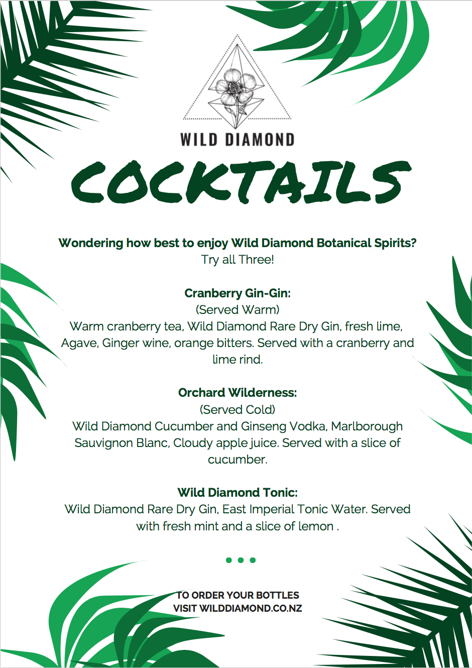 wild-diamond-cocktails-website